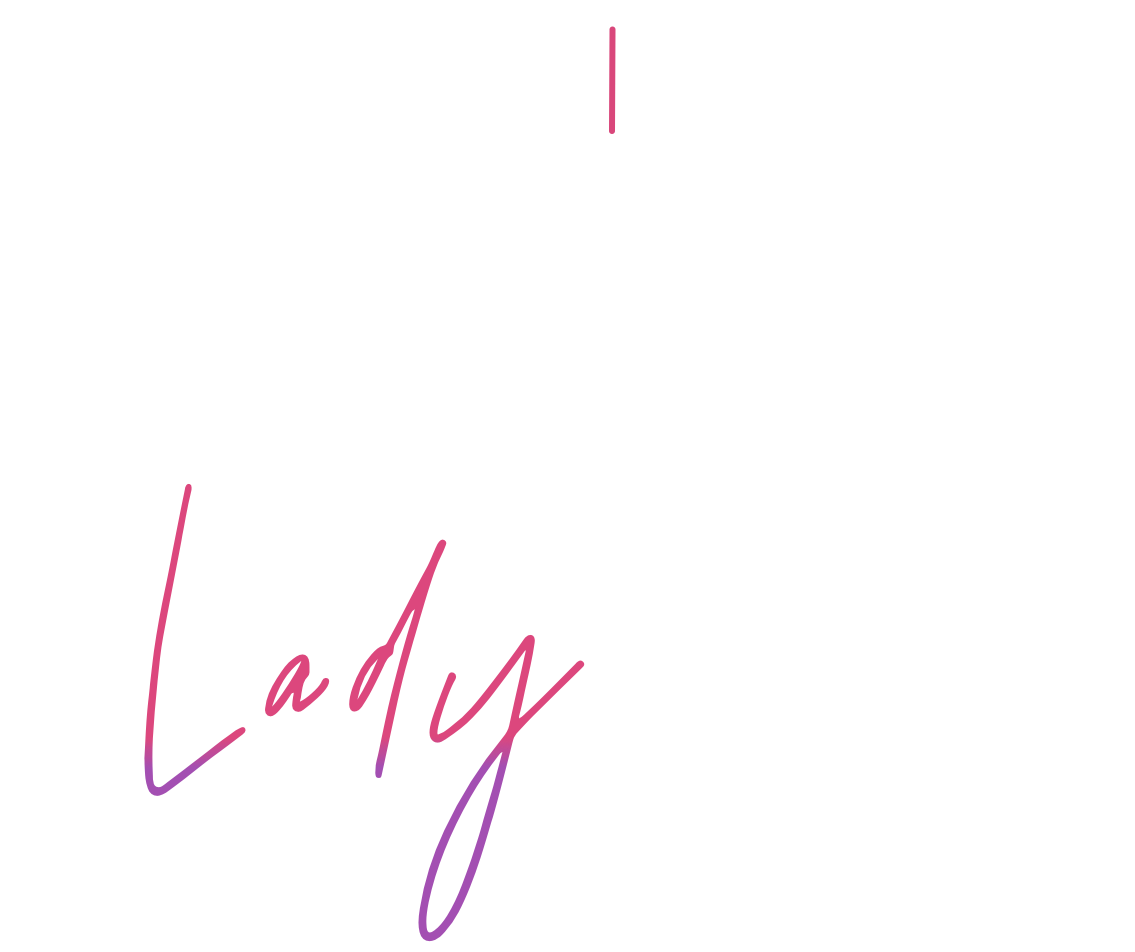 For the Ambitious Woman | We are Lady Alpha